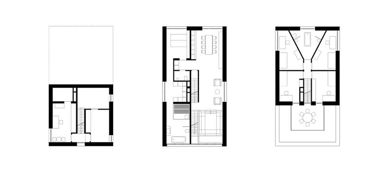 Hans Tepe hans tepe architektur im dialog ii kunst kultur kreis damme e v