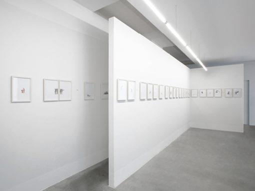 Galerie Hans Tepe